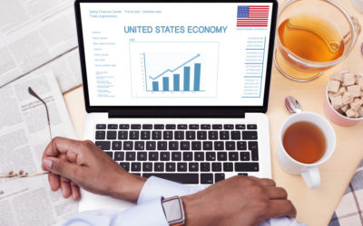 Proud to Be a Small Business American (Updated 2018)