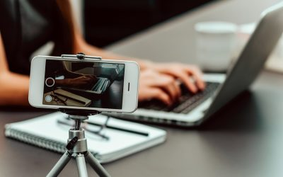 How to Get Started With Online Video Marketing Today