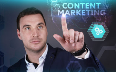 Attract Customers with This Content Marketing Strategy