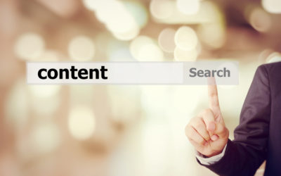 5 Questions That Inspire Better Content Ideas