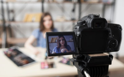 10 Reasons YouTube is a Must for Small Businesses