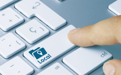 The Small Business Guide to Local Search Optimization