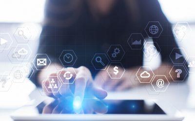 How Often Should You Update Your Website Content?