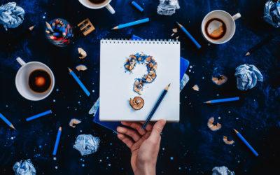 3 Content Types: Understanding Your Content Marketing Options