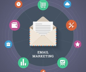7 Email Marketing Strategies for a Successful Small Business