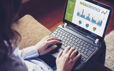 Losing Rank? Here's How You Can Increase Your Web Traffic