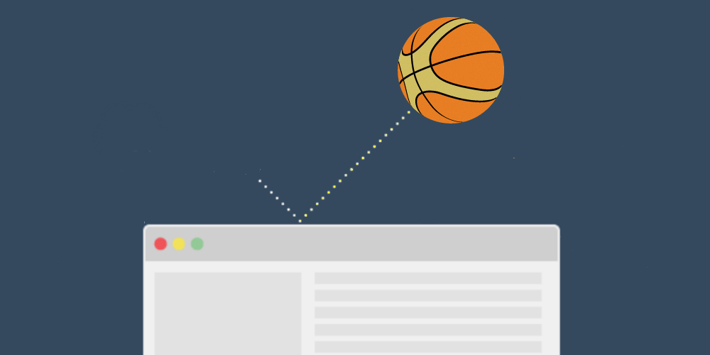 what bounce rate actually means