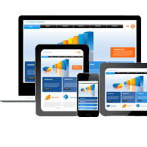 Importance of a Modern, Responsive Website