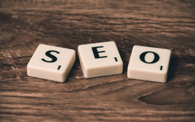 3 SEO Tips for Small Business Websites You Can Use Today