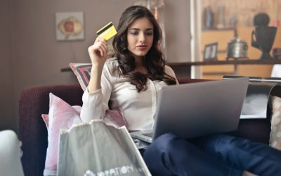 Ecommerce Tips for Small Businesses: Prioritize User Experience