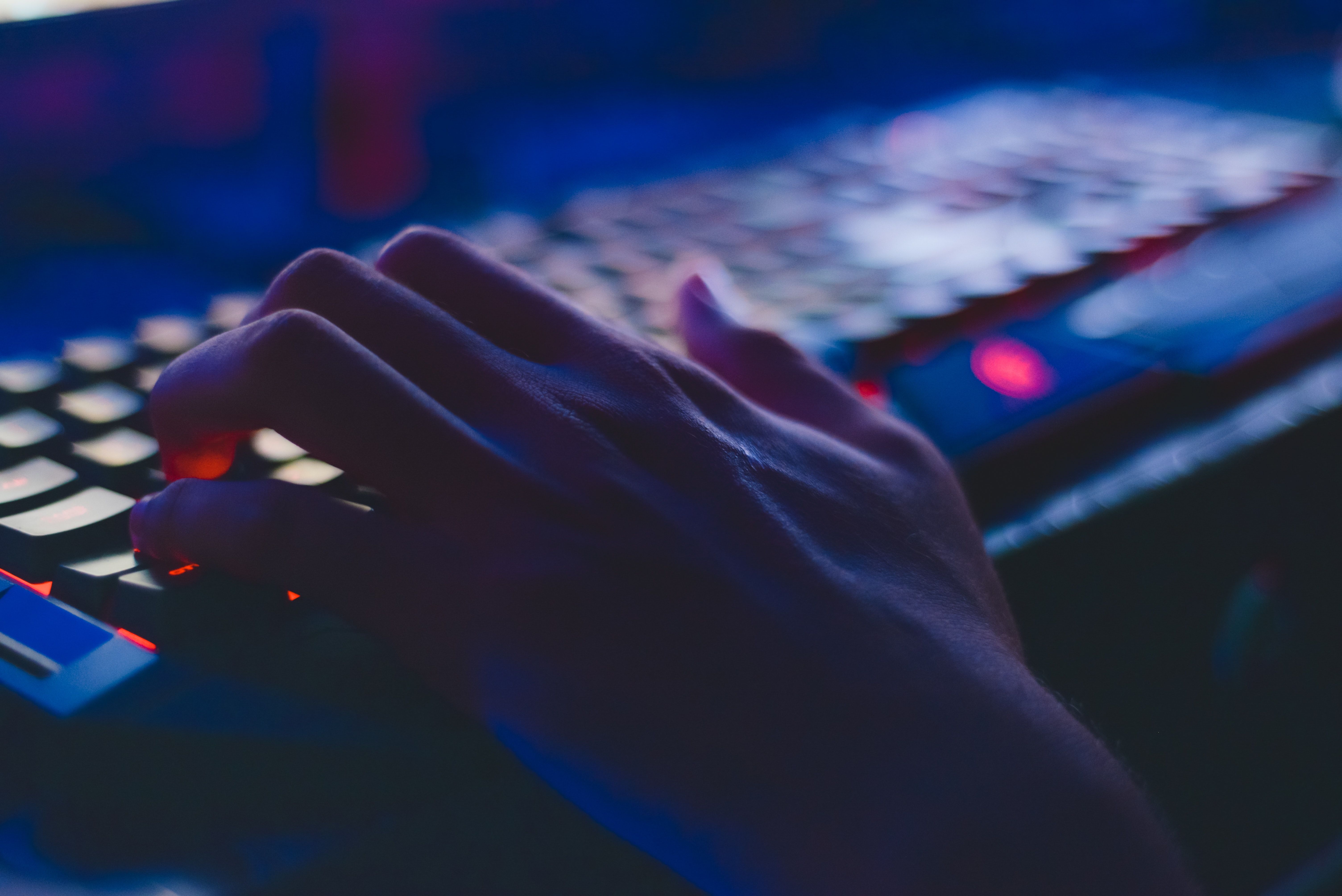 how to block spam traffic in google analytics