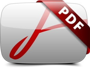 how to optimize pdf