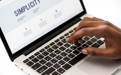 Online Form Design Best Practices for Your Small Business (2019)