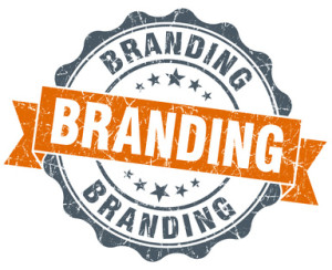 how important is branding for small business