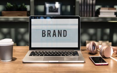 Building Your Small Business Brand from Scratch