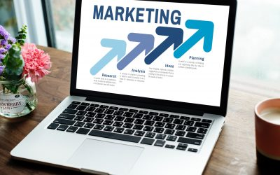 7 Steps to Create a Marketing Plan for a Small Business