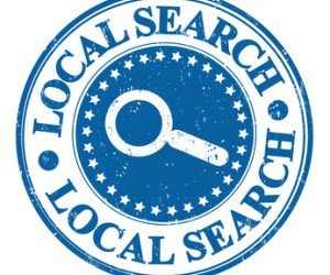 Local SEO's Increasing Importance
