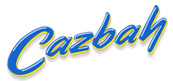 cazbah_logo_new_crop