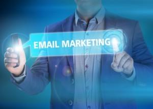 Utilizing E-Newsletters