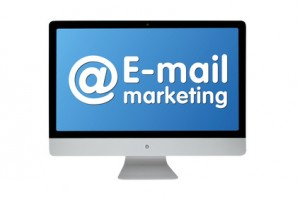 what makes a successful email marketing campaign