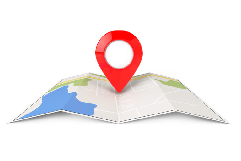 how to optimize for local search results as a small business
