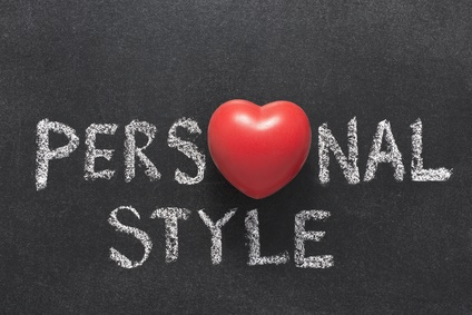 Making Your Marketing Personal