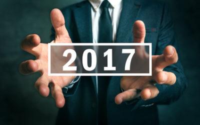2017 Internet Marketing New Year Resolution