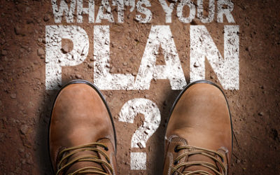 Plan Ahead with KPI's