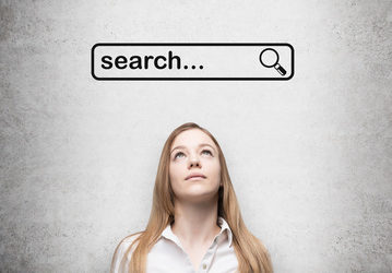 Site Searching – Are You Listening?