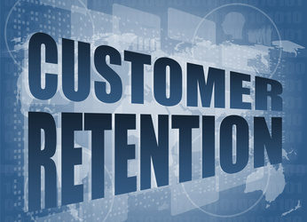 Stop Driving Your Customers Away!