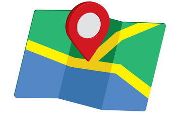 Google MyBusiness and Maps Changes