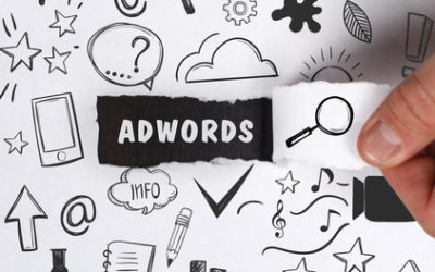 Is AdWords Express Right for You?