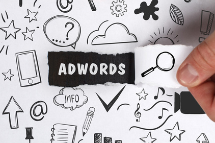 AdWords Express Ads