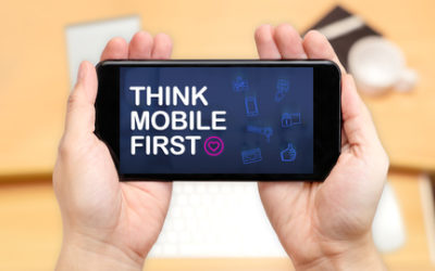 Mobile First – Mobile Friendly