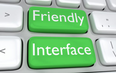 Implementing User-Friendly Website Navigation for Your Small Business