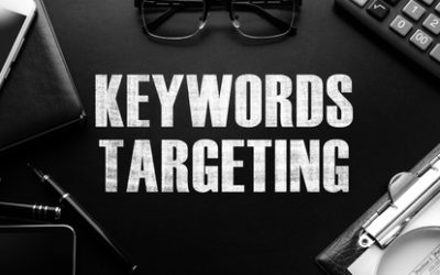 Prioritize SEO for Efficient Content Creation