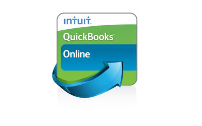 Have you tried QuickBooks Online yet?