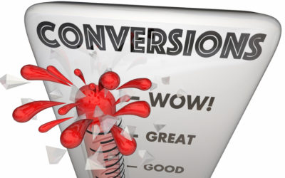 How To Improve Your Homepage Conversion