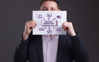 How To Do Content Marketing On A Shoestring Budget