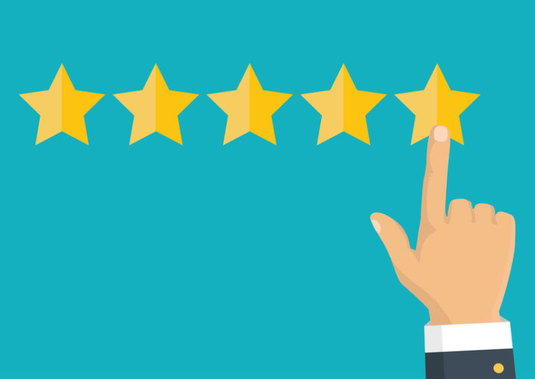 why your website needs google reviews