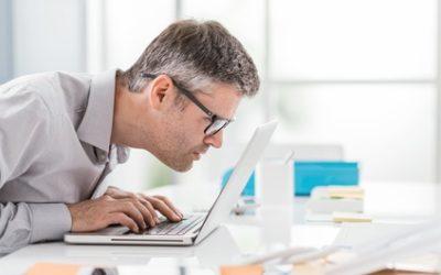 Myopic Branding – Two Common Digital Product Branding Mistakes
