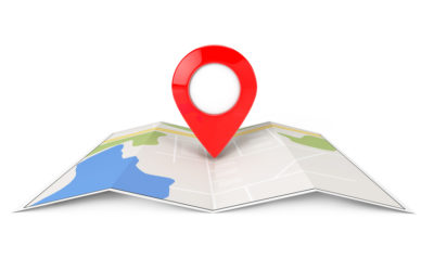 How To Use Google To Boost Your Local Search Results