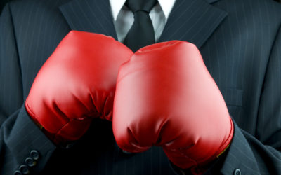 10 Tips to Stay a Competitive Salesperson in the Digital Age