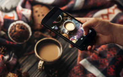 8 Steps to Creating a Killer Instagram Business Page