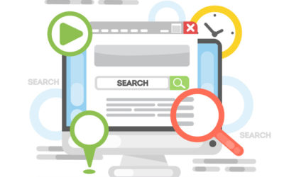 Essential Tips to Improve Your Website's SERP Ranking