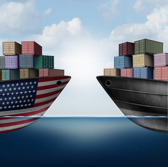 trump tariff plan