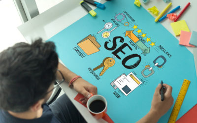 11 On Page SEO Factors You Need to Pay Attention To