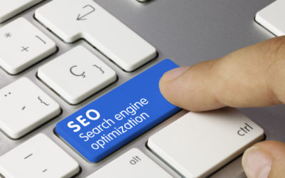 What Personalization Means for SEO SERPs