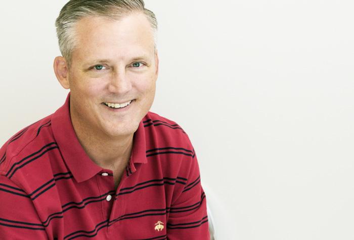 Mike Farney
