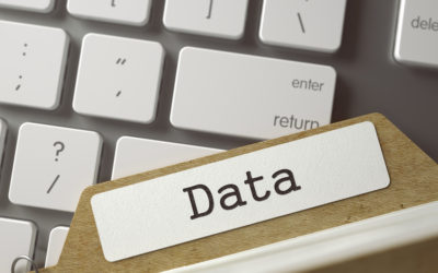 Ethical Data Collection Strategies for a Digital World